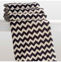 Manta-Microfibra-Printed-Home-Design-Cinta-Chevron