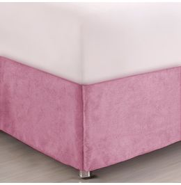 Saia-Cama-Box-Suede-Home-Design