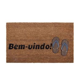 Tapete-Porta-de-Entrada-Arley-Home-Design-Flip-Flop-Natural